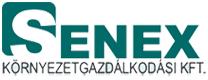 Senex